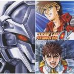(ドラマCD)/スーパーロボット大戦α ORIGINAL STORY D-3 【CD】