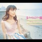 千葉紗子/melody 【CD】