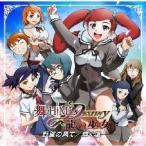 (ドラマCD)/舞-HiME★DESTINY 龍の巫女 野望の果て/輝く道 【CD】