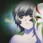 高垣彩陽/TVアニメ『Phantom 〜Requiem for the Phantom〜』インスパイアード アイン 【CD】