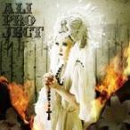 ALI PROJECT/戦慄の子供たち 【CD】