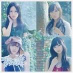 スフィア/Hazy 【CD】