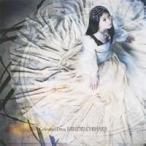茅原実里/Celestial Diva 【CD】
