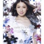 茅原実里/SANCTUARY 〜Minori Chihara Best Album〜 【CD】