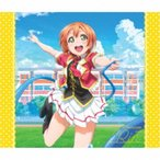 星空凛(CV.飯田里穂)/Solo Live! III from μ's 星空凛 Memories with Rin 【CD】