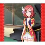 �����ɱ(CV.Pile)��Solo Live�� III from �̡�s �����ɱ Memories with Maki ��CD��
