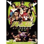 ハッスル EPISODE-II DVD 3 【DVD】