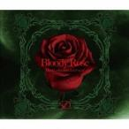 D/Bloody Rose Best Collection 2007-2011 (初回限定) 【CD+Blu-ray】