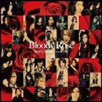 D/Bloody Rose Best Collection 2007-2011 【CD】