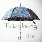 絢香/The beginning 【CD】
