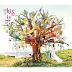 絢香/THIS IS ME〜絢香 10th anniversary BEST〜 【CD】