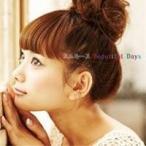 スムルース/Beautiful Days 【CD】
