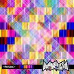 MoNoLith/-mosaic-《TYPE B》 【CD】
