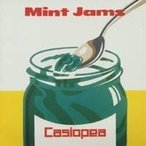CASIOPEA��MINT JAMS ��CD��