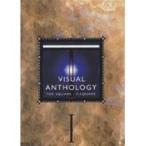 T-SQUARE/VISUAL ANTHOLOGY Vol.I 【DVD】