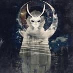 aquarifa/マーニの秘密 【CD】