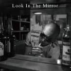 迷子/Look In The Mirror 【CD】