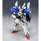 HGUC 1/144 MSA-0011 Ex-S ガンダム おもちゃ ガンプラ プラモデル 12歳 ガンダムセンチネル