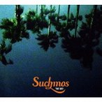 Suchmos/THE BAY 【CD】