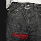 Suchmos/MINT CONDITION 【CD】