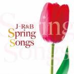 (V.A.)/J-R&B〜Spring Songs 【CD】