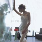 (V.A.)/ICONIC WEDDING 【CD】