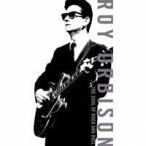 ロイ・オービソン/ソウル・オブ・ロックンロール ロイ・オービソンの生涯(初回限定) 【CD】
