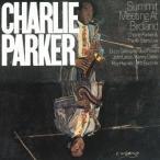 チャーリー・パーカー/サミット・ミーティング・アット・バードランド(期間限定) 【CD】