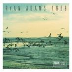 ライアン・アダムス/1989 【CD】