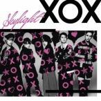 XOX/Skylight《初回生産限定盤B》 (初回限定) 【CD】