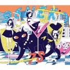 96猫/7S (初回限定) 【CD+DVD】