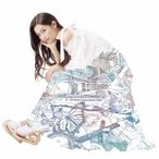 Anly/anly one《通常盤》 【CD】