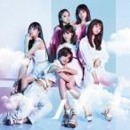 Flower/MOON JELLYFISH《通常盤》 【CD】