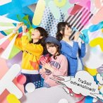 TrySail/adrenaline!!! (初回限定) 【CD+DVD】