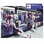 乃木坂46/生まれてから初めて見た夢《通常盤/TYPE-A》 【CD+DVD】