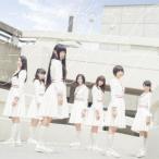 私立恵比寿中学/シンガロン・シンガソン《限定盤A》 (初回限定) 【CD+Blu-ray】