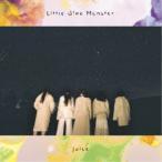 Little Glee Monster/juice (期間限定) 【CD】