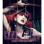 中島美嘉/CANDY GIRL 【CD】
