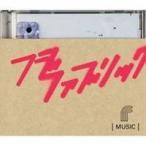 フジファブリック/MUSIC 【CD】