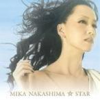 中島美嘉/STAR 【CD】