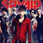 SPYAIR/ジャパニケーション 【CD】