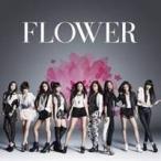 FLOWER/SAKURA リグレット 【CD】