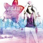 JUJU/Wonderful Life 【CD】