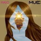 ムック/HALO(初回限定) 【CD+DVD】