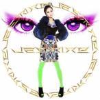 JASMINE/Countdown (初回限定) 【CD+DVD】