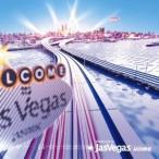 JASMINE/Welcome to Jas Vegas 【CD】