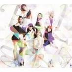 Flower/花時計 【CD】