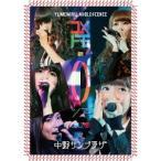 夢みるアドレセンス/#ユメトモの輪ツアー2015春 at 中野サンプラザ 【Blu-ray】