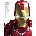 アイアンマン Blu-ray BOX 2枚組