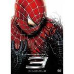 スパイダーマンTM3  DVD